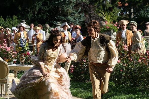 Dokument Film o filmu Čertova nevěsta