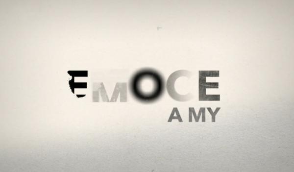 Emoce a my