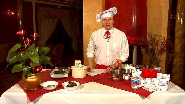 Kuchnia po śląsku