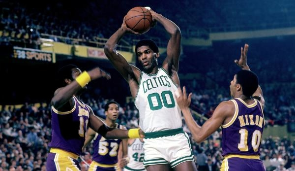 NBA Classic Games: Boston Celtics - New York Knicks