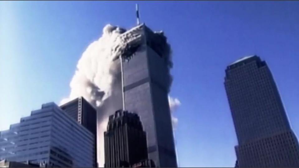 Dokument Vzpomínáme