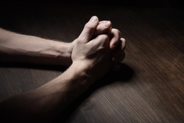 Dokument Isten kezében