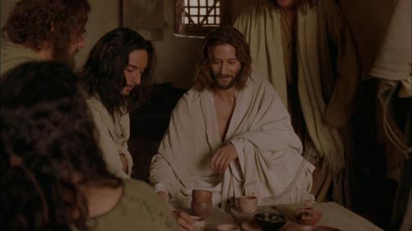 Život Ježíše Krista