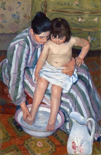 Nejvýznamnější malíři: od impresionismu k abstrakci