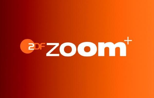 Dokument ZDFzoom