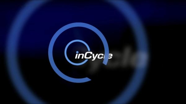 Cyklistika: inCycle 2020