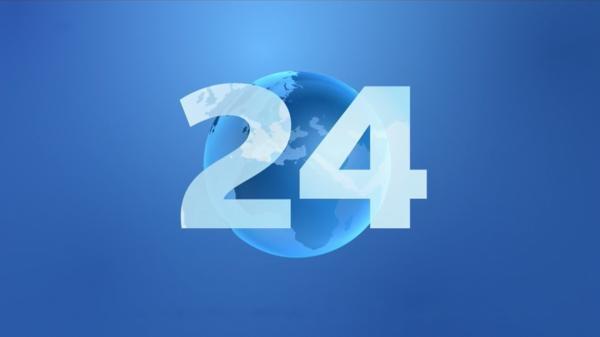 ČT24 - 15 LET PRO VÁS
