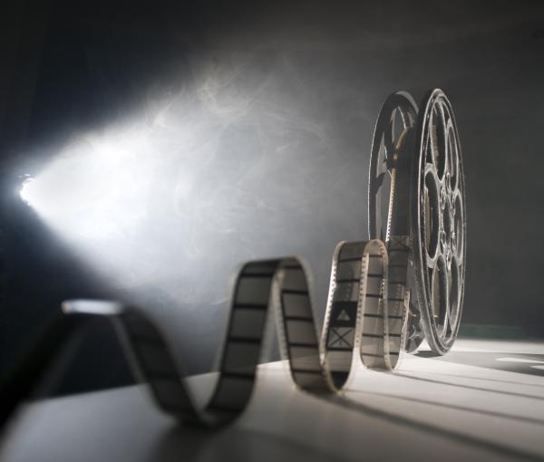 Noc filmových nádejí 2019 - víťazné filmy