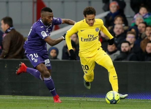 Ligue 1 - přehled sezóny