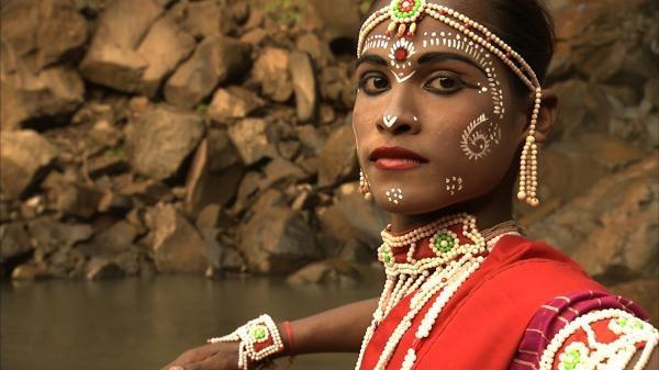 Dokument Indien - Der letzte Tanz
