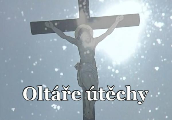 Oltáře útěchy