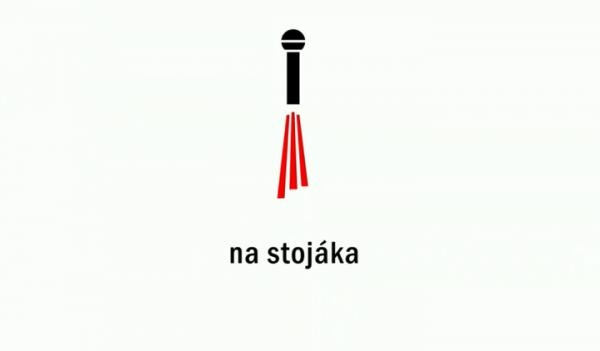 Na stojáka... the best of