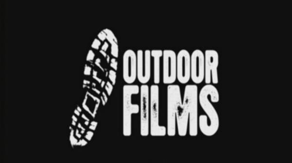 Outdoor Films s Kateřinou a Ladislavem Bezděkovými