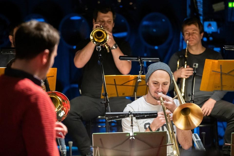 Cotatcha Orchestra