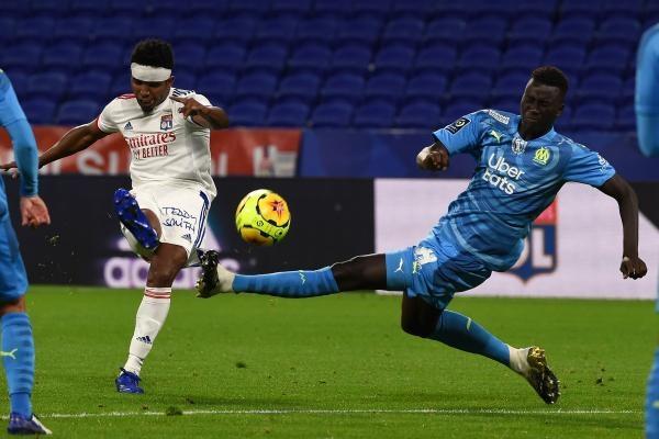 FC Metz - Lille OSC