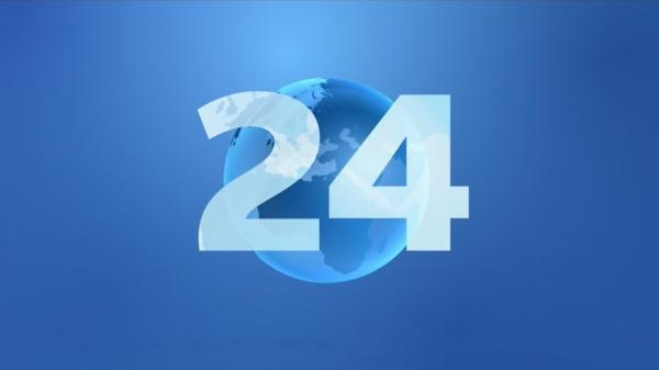 Byznys ČT24
