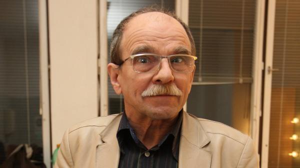 Úsměvy Jaroslava Uhlíře