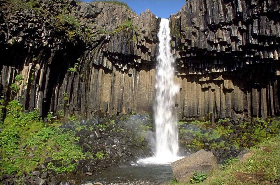 Dokument Horské přírodní parky