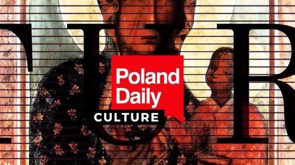 Poland Daily - Culture