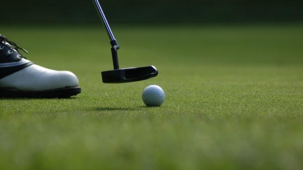 Austrian Golf Open