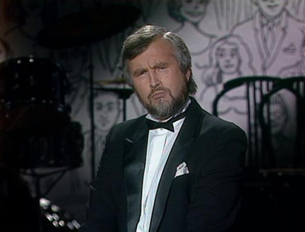 Klobouk Jiří Wimmer
