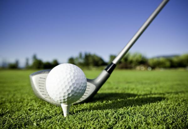 MONETA Czech PGA Tour