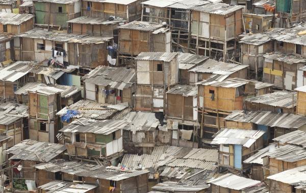 Dokument Nezapomeň na chudé