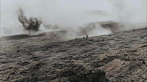 Apokalypsa: Verdun
