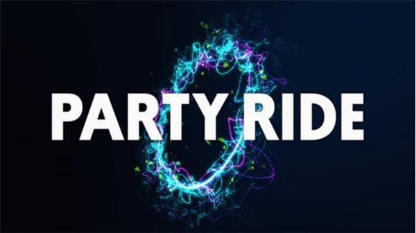 Party ride