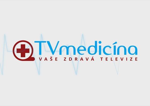 Magazín TV medicína