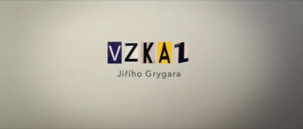 Vzkaz Jiřího Grygara