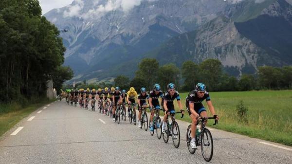 Cyklistika: Tour de France 2013 - ohlédnutí za závodem