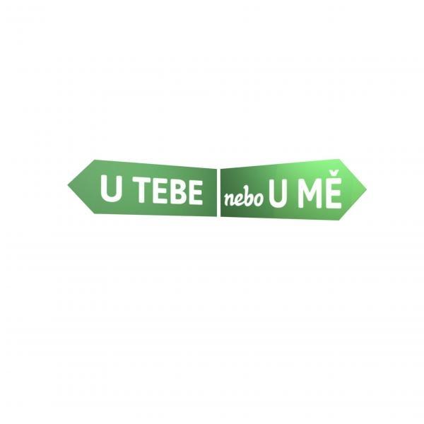 U tebe nebo u mě