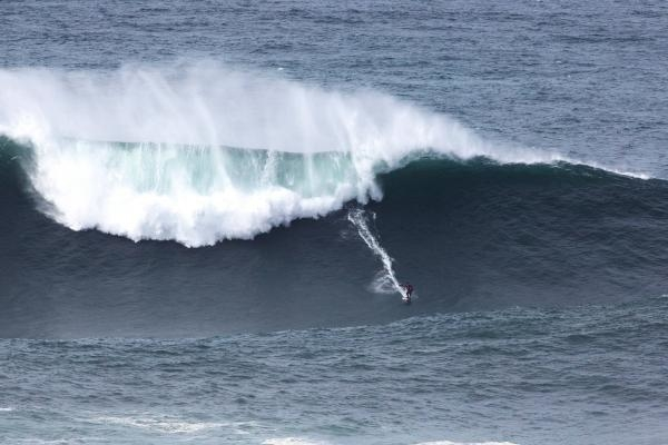Dokument Surf Sessions