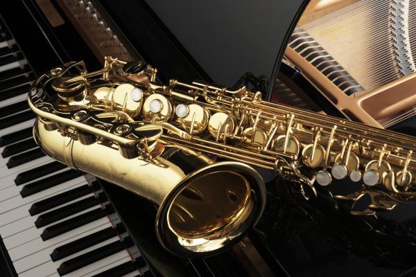 Dokument Jana a jej jazzové evanjelium
