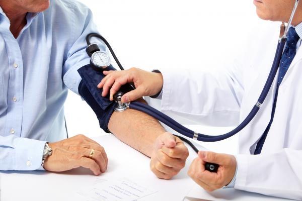 Xenius: Krankenhauskeime