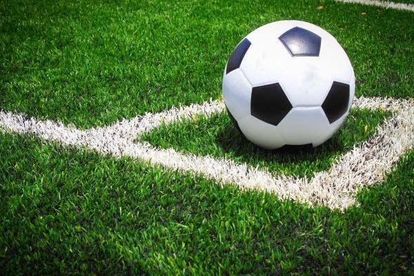 Fotbal: Silvestrovské derby 2019