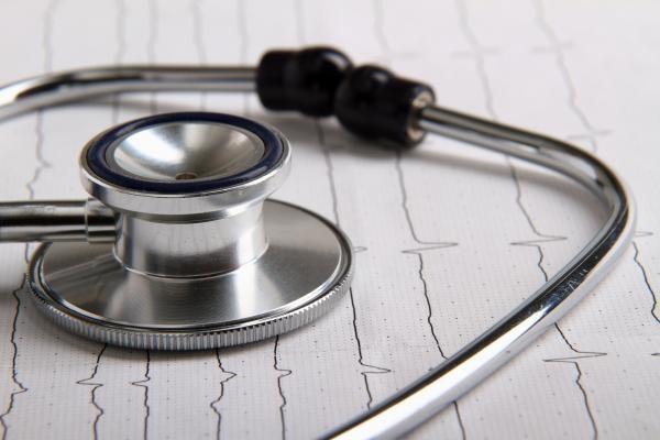 Seriál Wstydliwe choroby: Nastolatki