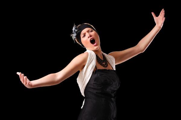 Plácido Domingo Classics Fesztivál Pécs - Traviata