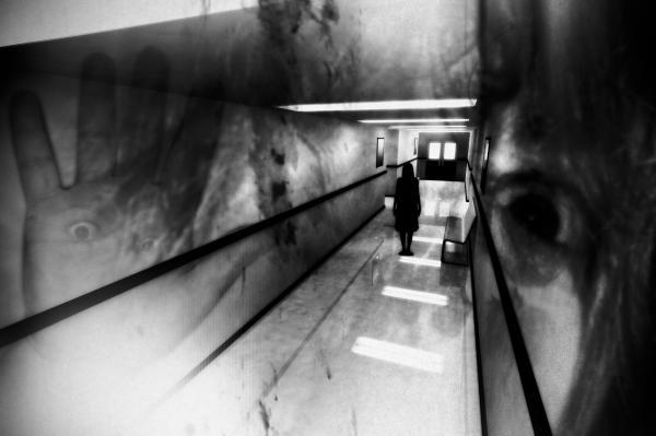 Vrahova múza