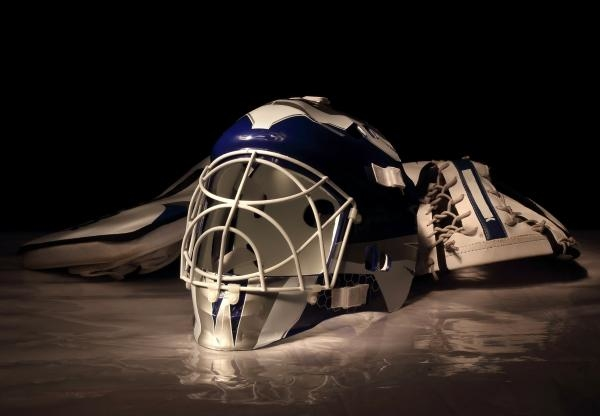 Jan Rutta - vítěz Stanley Cupu 2020